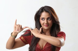 Parul Yadav – Kannada Serial and Film Actress Images, Biography and details