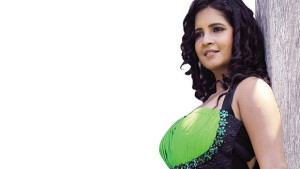 Shubha Poonja – Kannada Actress Photos, Biography and details