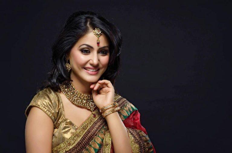 Star Parivaar Awards 2018: Hina Khan, Surbhi Chandna