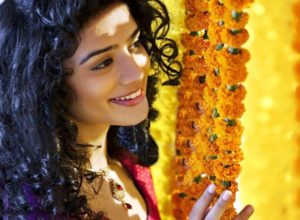 Sukirti Kandpal Popular Hindi Serial Actress Photos, Biography