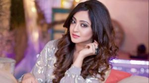 Aindrita Ray Kannada Actress, Images and Biography in Detail