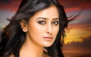 Nidhi Subbaiah Actress, Model, Images and Biography