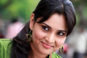 Kannada Actress Ramya, Politician Divya Spandana Wiki, Images and Details